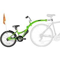 WeeRide Co-Pilot Remolque para Bicicleta