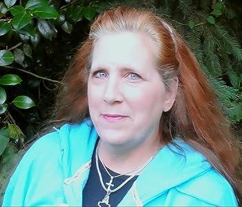 Linda Pearce