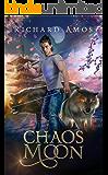 Chaos Moon (Four Moons Book 2)