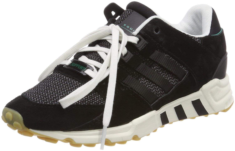 : adidas EQT Support RF W CQ2172 Color