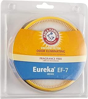product image for Arm & Hammer Eureka Style EF-7 Allergen Vacuum Filter