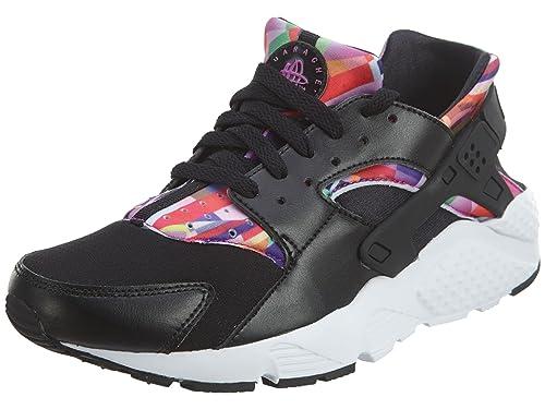 06527f692246 Nike - Huarache Run GS - 654275110 (7 Y US
