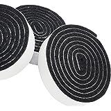 direct products selbstklebendes filz klebeband 50mm x 3m. Black Bedroom Furniture Sets. Home Design Ideas