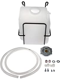 Dorman Help! 54003 Engine Coolant Recovery Kit