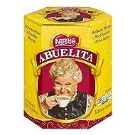 Abuelita Chocolate Mix - 2 Pack