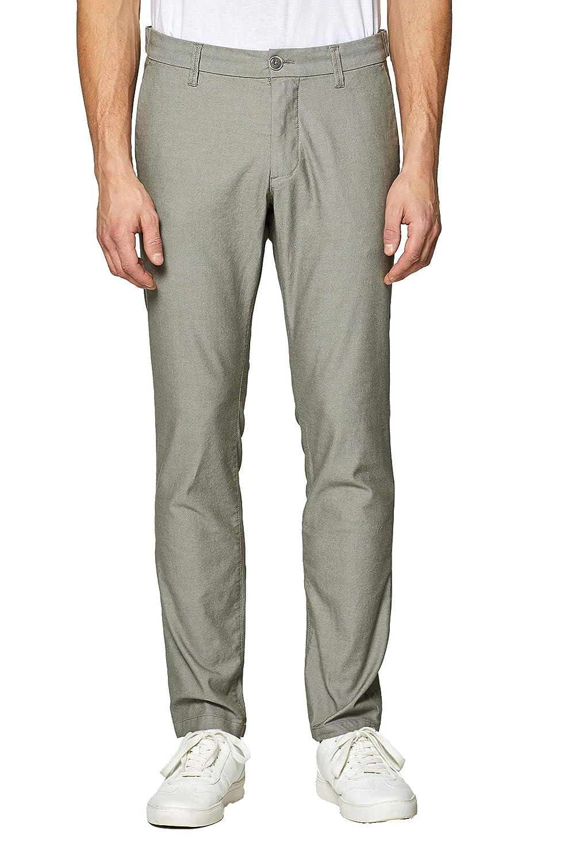 TALLA 32W / 34L. Esprit Pantalones para Hombre