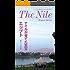 The Nile ナイルが育てた至宝 エジプト