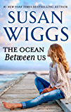 The Ocean Between Us (MIRA Tradesize S.)