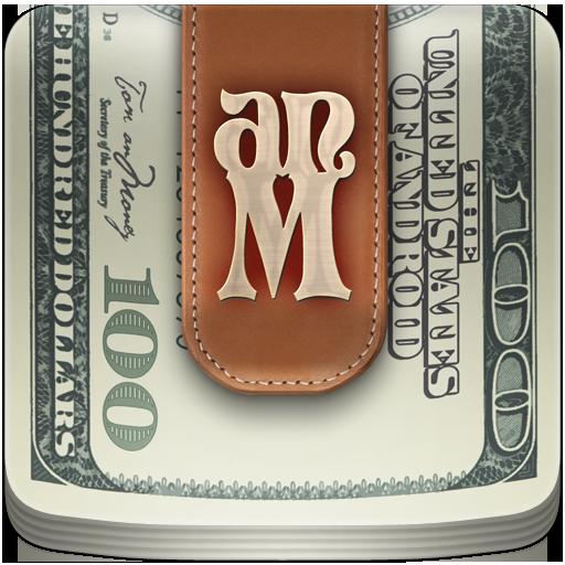 ynab budget software - 2