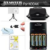 Amazon.com : Kodak Easyshare Z981 14 MP Digital Camera
