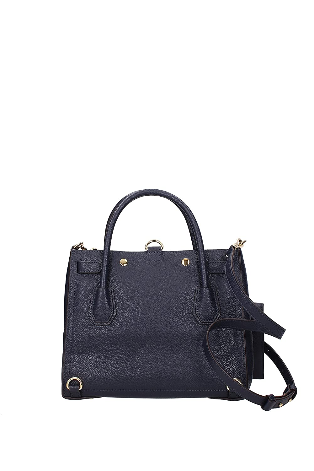 6f04c816c3fc Michael Michael Kors Studio Mercer Large All In One Bag - Admiral Blue at  Amazon Women s Clothing store