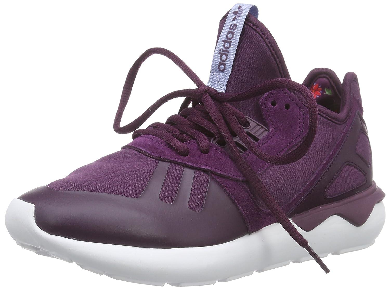 Adidas OriginalsTubular Runner - Zapatillas de Running Mujer: Amazon.es: Zapatos y complementos
