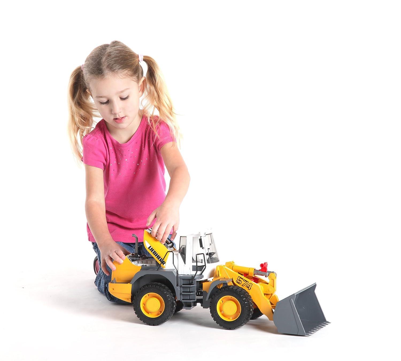 Buyers Products 1701010 Mounting Bracket Kit