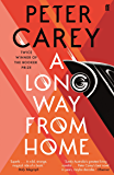 A Long Way From Home (English Edition)