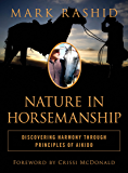 Horsemanship Through Life A Trainer S Guide To Better