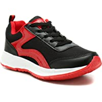 Sparx Women SL-513 Sports Shoes
