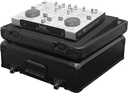 Odyssey DJ Case K45120SIL