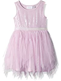 b74e13179617 Baby Girl s Special Occasion Dresses
