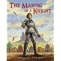 Image for The Making of a Knight