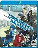 Dramatical Murder/ [Blu-ray] [Import]