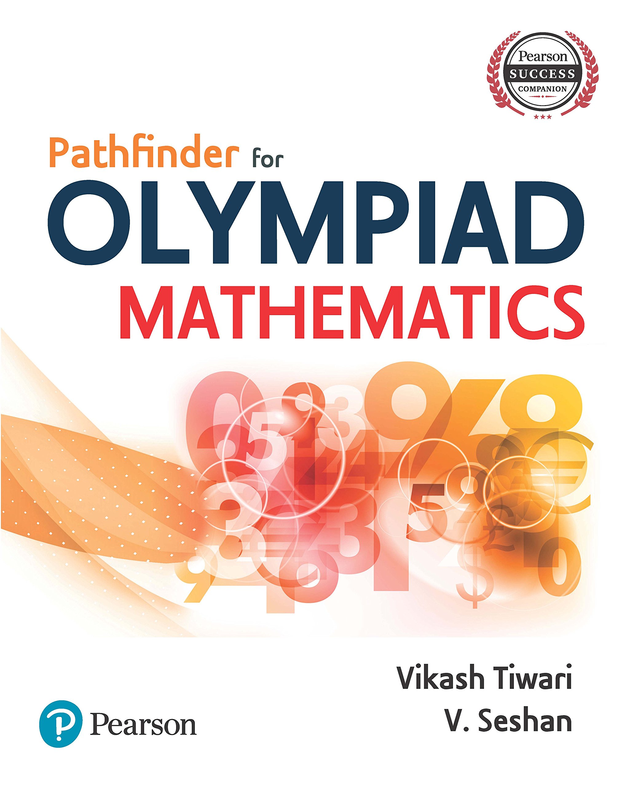 Buy Pathfinder to Olympiad Mathematics Book Online at Low Prices in