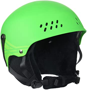 e67eef0af83 K2 Entity 2013 Child s Helmet green green Size Taille XS (48-51 cm ...