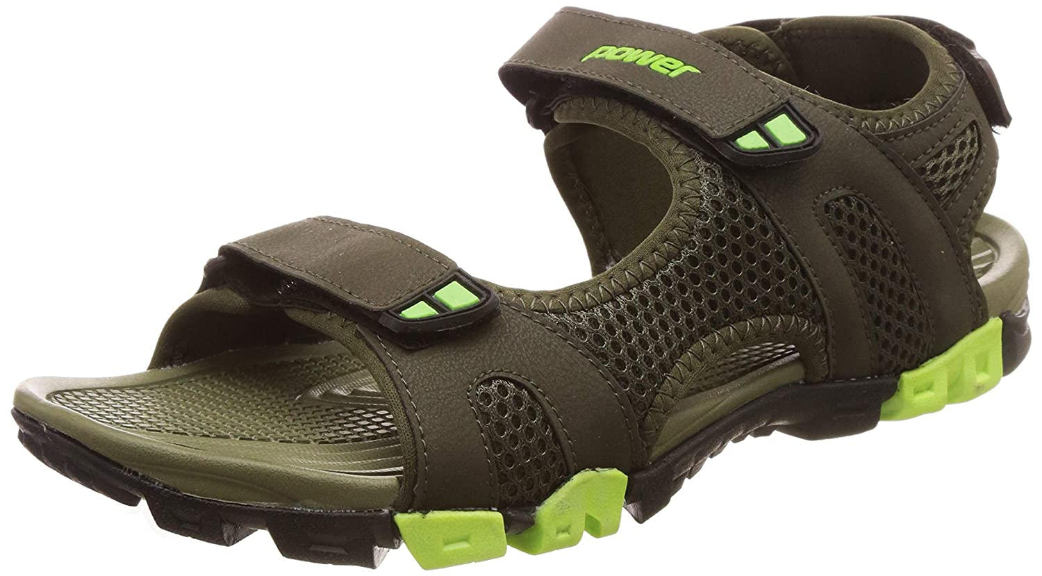 Sparx stylish sandals for men under 1000