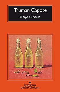 Cuentos Completos. Onetti (Alfaguara): Amazon.es: Onetti, Juan Carlos: Libros