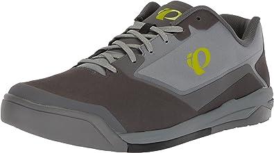 PEARL IZUMI X-ALP Launch, Zapatillas de Ciclismo para Hombre: Amazon.es: Zapatos y complementos