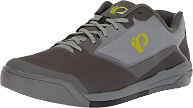 PEARL IZUMI X-ALP Launch, Zapatillas de Ciclismo para Hombre ...