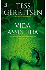Vida assistida eBook Kindle
