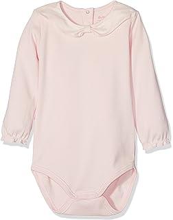 557f13fb341 Noa Noa Baby Girls  Basic New Body Bodysuit