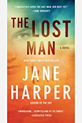The Lost Man: A Novel Kindle Edition