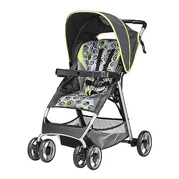 Amazon.com: carriola para Evenflo, Noche Estrellada: Baby