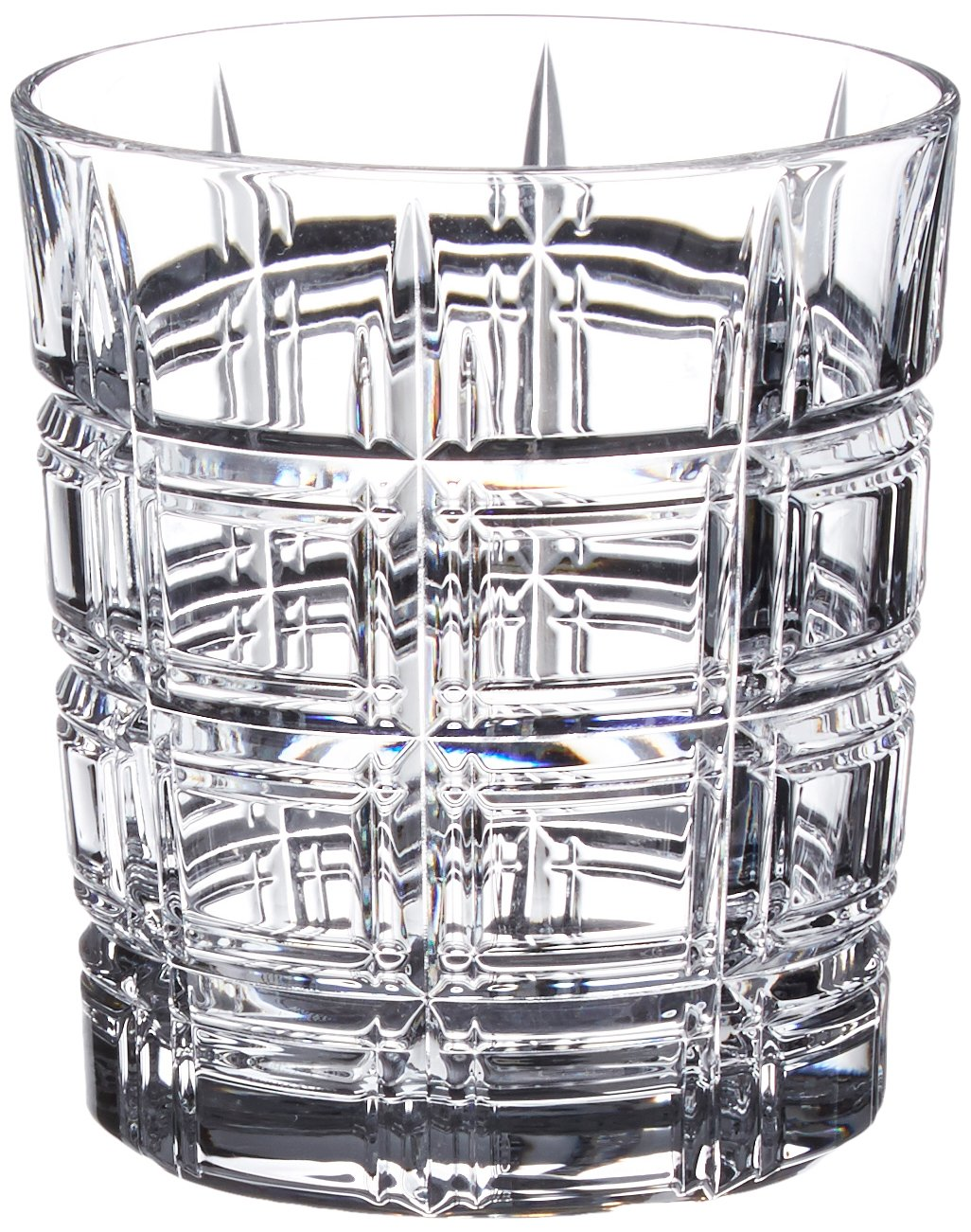 Amazon marquis by waterford crosby double old fashioned set amazon marquis by waterford crosby double old fashioned set of 4 clear 10 oz glassware drinkware reviewsmspy