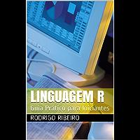 Linguagem R: Guia Prático para Iniciantes