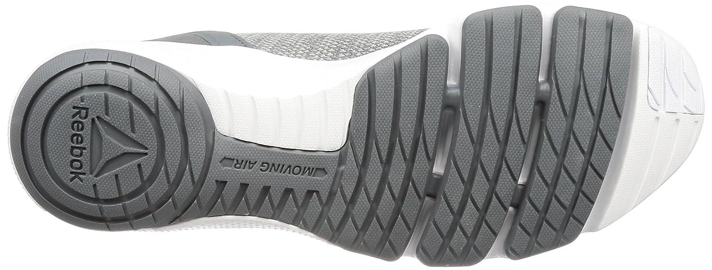 0bf2b12abd4 Reebok Men s Cloudride DMX 3.0 Nordic Walking Shoes  Amazon.in  Shoes    Handbags