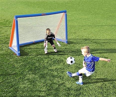 Generic UK150606-040<1&3346*1> Sportse de balón de fútbol ...