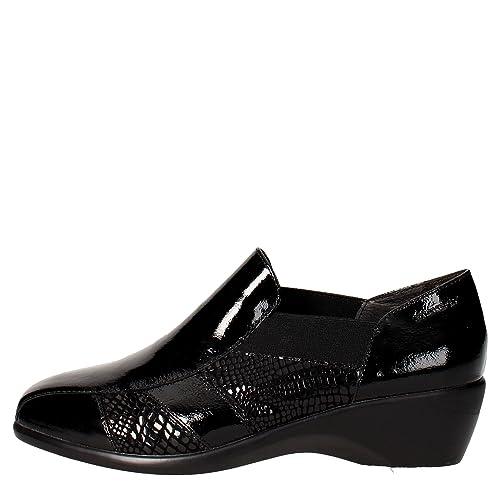 Lacci scarpe per donna 0fdde7900ca