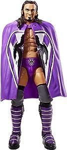 WWE Elite Figure, Adrian Neville