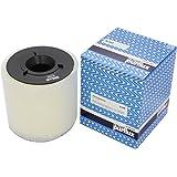purflux A1344 Filtre à Air