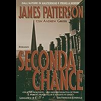 Seconda chance: Un'indagine delle donne del Club Omicidi (La Gaja scienza Vol. 734)