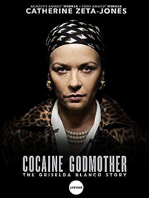 Amazon.com: Watch Cocaine Godmother | Prime Video