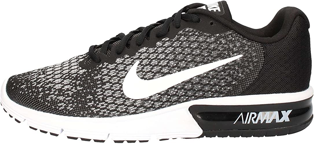 nike air max homme sequent 2