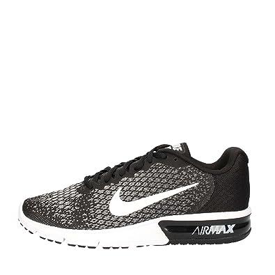 Nike  Air Max Sequent 2  Nike Running HommeChaussures et Sacs 038add