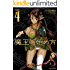 魔王の始め方 THE COMIC 4 (ヴァルキリーコミックス)