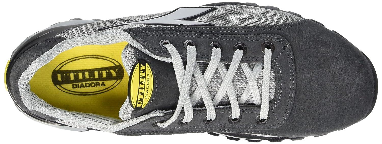 Zapatos de Trabajo Unisex Adulto Diadora Glove II Text S1p HRO