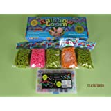 Choons designs 4336835673 Wrapit Loom Pro!! By Rainbow Loom
