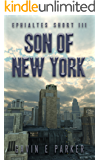Son of New York (Ephialtes Shorts Book 3)