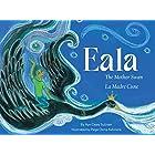 Eala: The Mother Swan